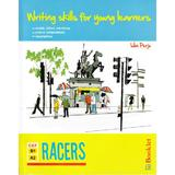 Writing skills for young learners - Iulia Perju, editura Booklet