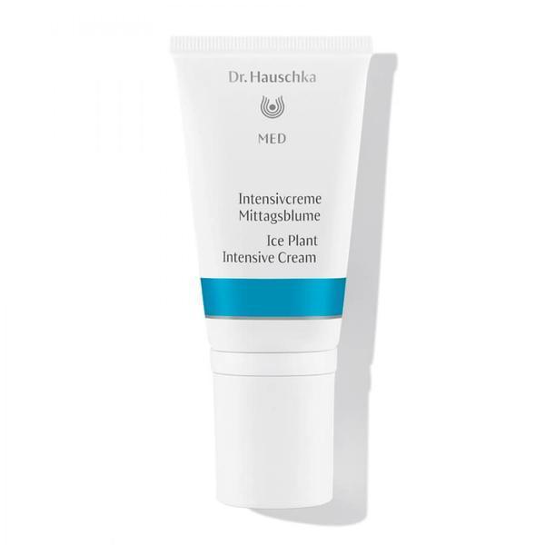 Crema tratament pentru piele uscata Dr Hauschka med ice plant 50ml imagine produs