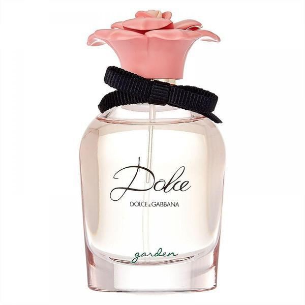 Apa de parfum pentru femei Dolce&gabbana Dolce Garden 50ml imagine produs