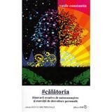Calatoria - Vasile Constantin, editura Sper
