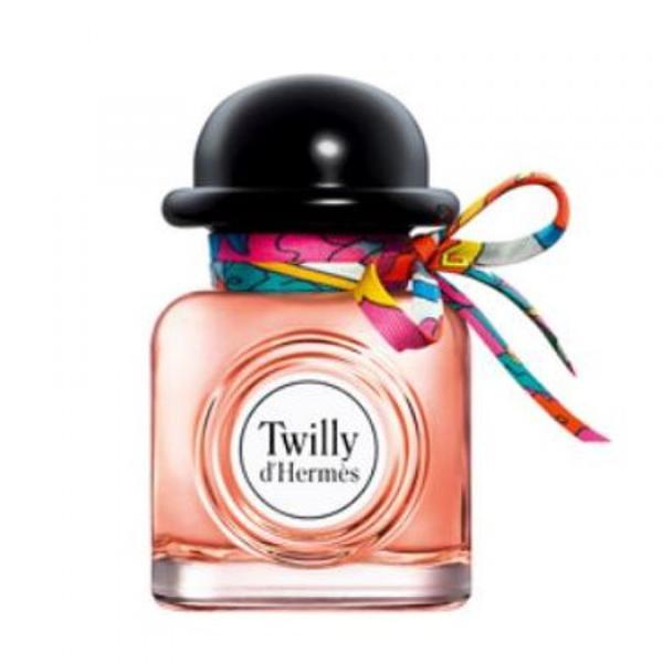 Apa de Parfum Pentru Femei Hermes Twilly D'hermes 50ml
