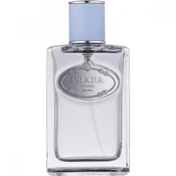 Apa de Parfum pentru femei Prada Infusion D'amande 100ml esteto.ro