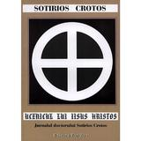 Ucenicul lui Iisus Hristos - Sotirios Crotos, editura For You