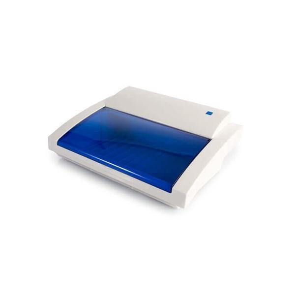 Sterilizator Uv - Labor Pro imagine produs