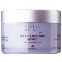 Masca Reparatoare - Alterna Caviar RepaiRx Fill & Fix Treatment Masque 161 ml