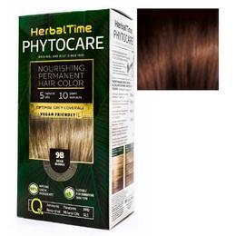 vopsea-pentru-par-herbal-time-phytocare-rosa-impex-nuanta-5c-1605601965184-1.jpg