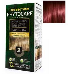 vopsea-pentru-par-herbal-time-phytocare-rosa-impex-nuanta-6r-1605602260892-1.jpg