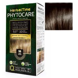 vopsea-pentru-par-herbal-time-phytocare-rosa-impex-nuanta-5n-1605602298940-1.jpg