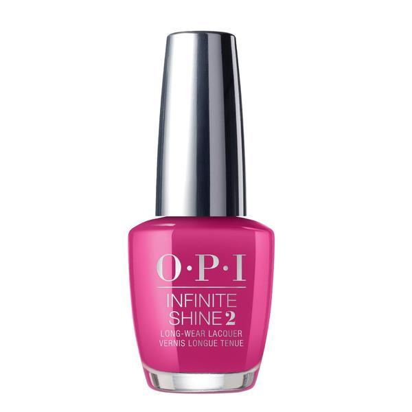 Lac de unghii - OPI IS You're The Shade That I Want, 15ml imagine