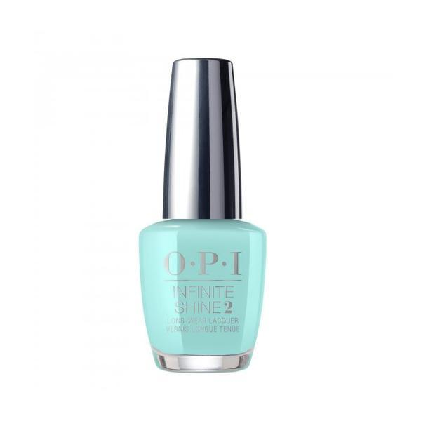 Lac de unghii - OPI IS Was It All Just a Dream? 15ml imagine