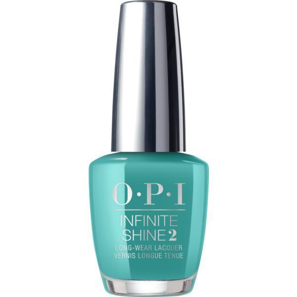 Lac de unghii - OPI IS I'm On a Sushi Roll, 15ml imagine