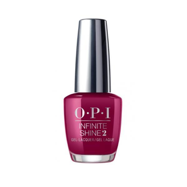 Lac de unghii - OPI IS Sending You Holiday Hugs, 15ml imagine