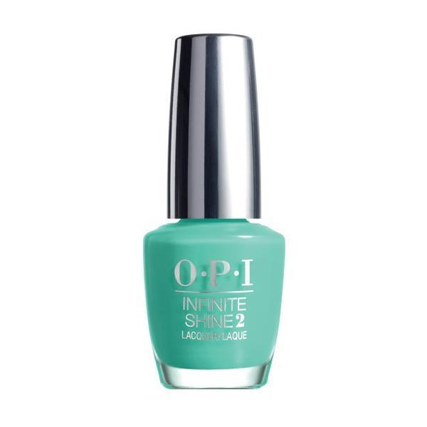 Lac de unghii - OPI IS Withstands the Test of Thyme, 15ml imagine