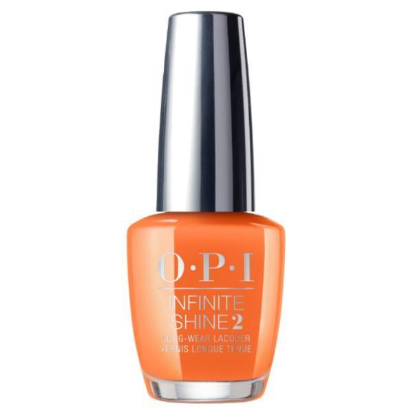 Lac de unghii - OPI IS Summer Lovin' Having a Blast, 15ml imagine