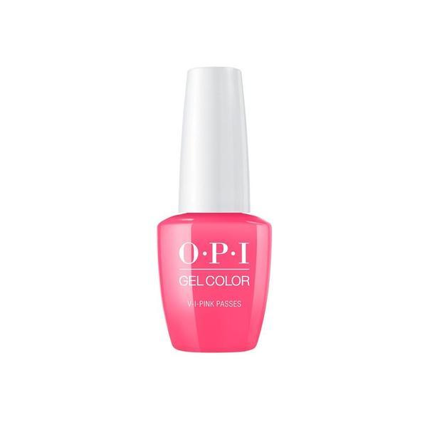 oja-semipermanenta-opi-gel-color-v-i-pink-passes-15ml-1.jpg