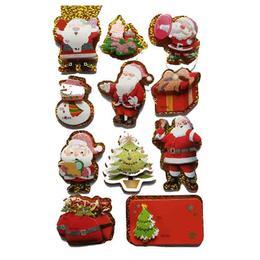 set-11-etichete-pentru-cadouri-de-craciun-lady-style-2000-1605771868579-1.jpg