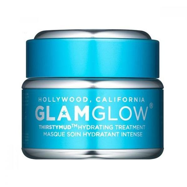 Masca hidratanta GlamGlow ThirstyMud 15g