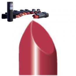 Ruj Stick - Film Maquillage Rossetto Stick nr 5