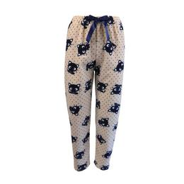 pantaloni-pijama-dama-univers-fashion-polar-bej-cu-imprimeu-pisici-albastre-xl-1.jpg