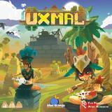Uxmal - Joc Educativ Blue Orange
