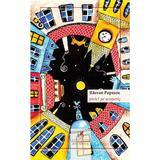 Pisici pe acoperis - Rasvan Popescu, editura Cartea Romaneasca Educational