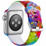 curea-compatibila-cu-apple-watch-1-2-3-4-bratara-trendy-silicon-40mm-splash-ink-motrix-2.jpg