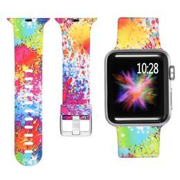 curea-compatibila-cu-apple-watch-1-2-3-4-bratara-trendy-silicon-40mm-splash-ink-motrix-1.jpg