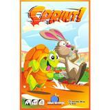Sprint - Joc Educativ Blue Orange