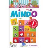 Mindo Kitty - Joc Educativ Blue Orange