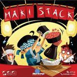 Maki Stack - Joc Educativ Blue Orange