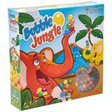 Bubble Jungle - Joc Educativ Blue Orange