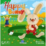 Happy Bunny - Joc Educativ Blue Orange