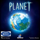 Planet - Joc Educativ Blue Orange