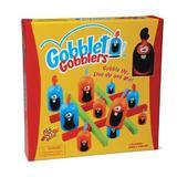 Gobblet Gobblers Lemn - Joc Educativ Blue Orange