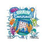 Brain Connect - Joc Educativ Blue Orange