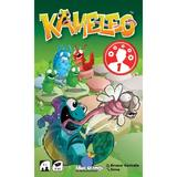 Kameleo - Joc Educativ Blue Orange