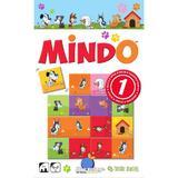 Mindo Dog - Joc Educativ Blue Orange