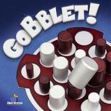 Gobblet - Joc Educativ Blue Orange