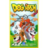 Dog Rush - Joc Educativ Blue Orange