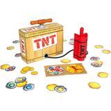 TNT - Joc de societate copii mari