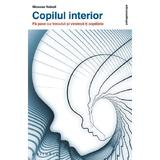 Copilul interior - Moussa Nabati, editura Philobia