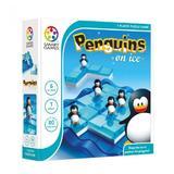 Penguins On Ice - Joc Educativ Smart Games