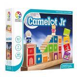 Camelot Junior - Joc Educativ Smart Games