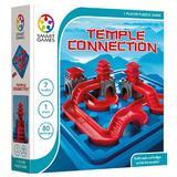 Temple Connection - Joc Educativ Smart Games