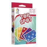 Top Spot - Joc Educativ Smart Games
