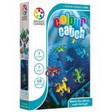 Prinde culoare - Joc Educativ Smart Games