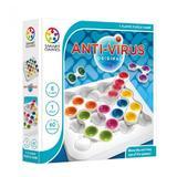 Anti - Virus - Joc Educativ Smart Games
