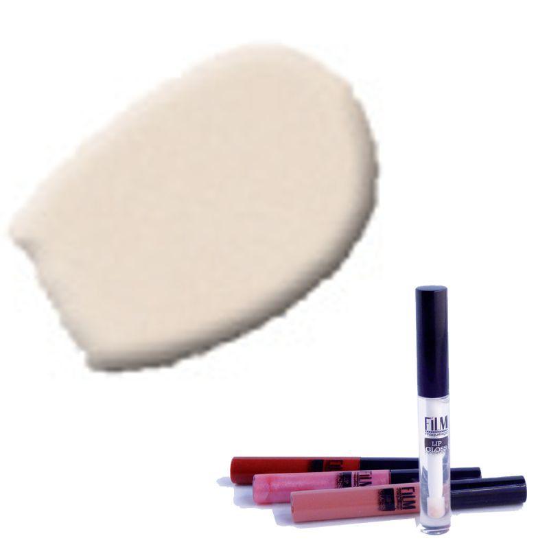 Luciu Buze - Film Maquillage Lip Gloss nr 1 poza