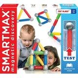Smartmax Set Educativ Start - Set Magnetic