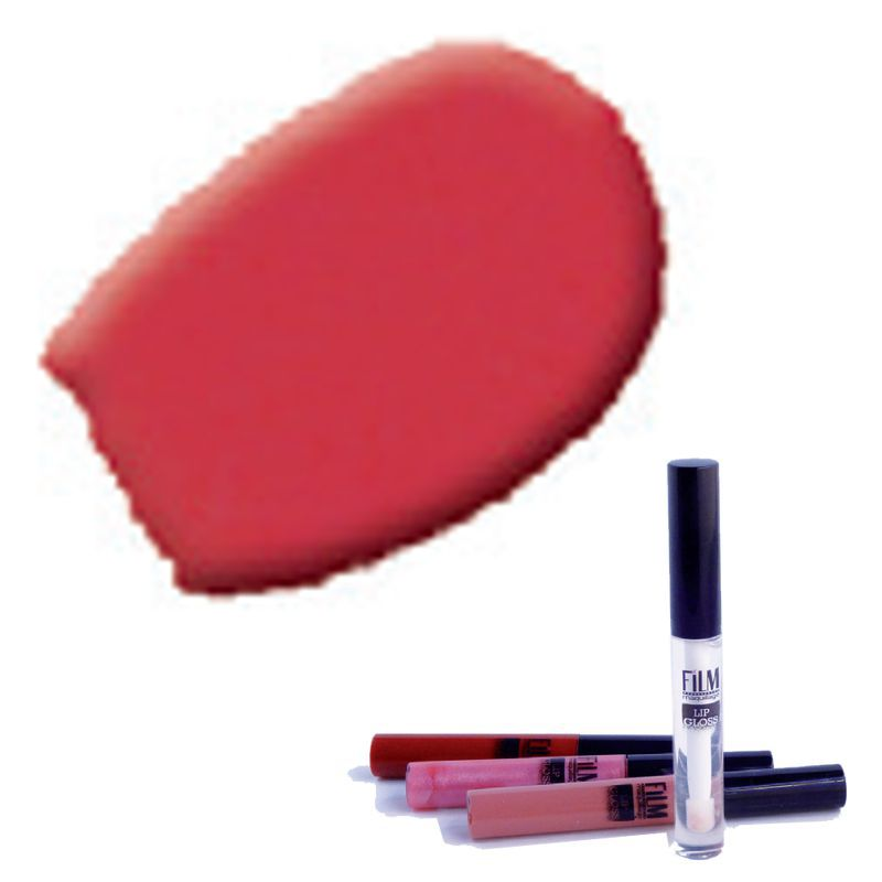 Luciu Buze - Film Maquillage Lip Gloss nr 3 poza